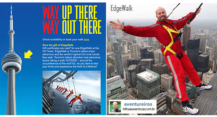 cn_tower_edge_walk
