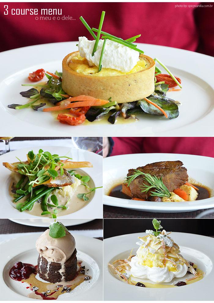 cn_tower_restaurant