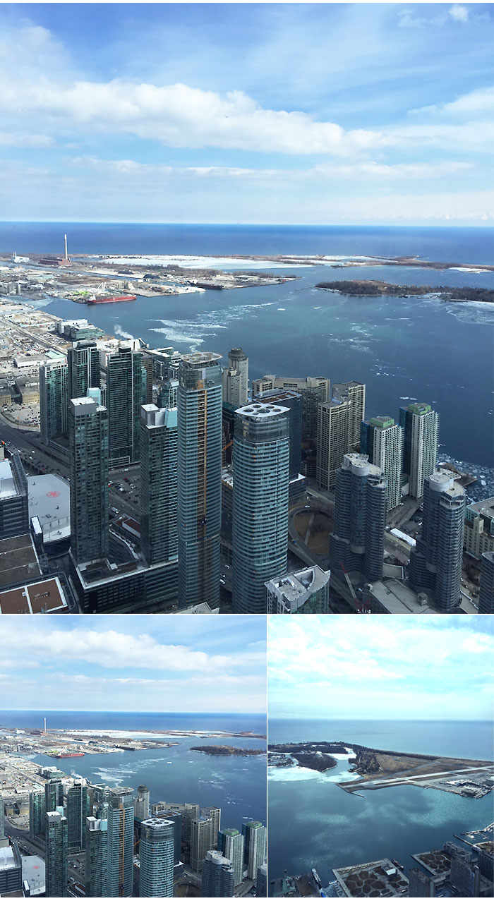 cn_tower_vista