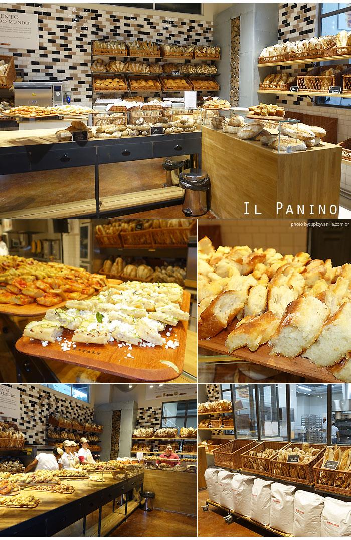 eataly_panino
