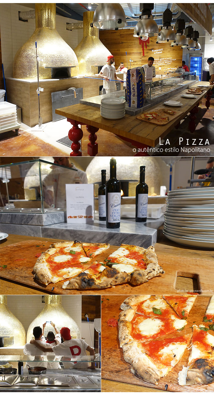 eataly_pizza