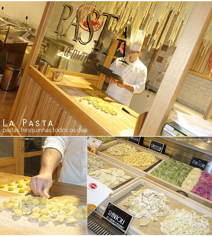 eataly_sao_paulo-pasta
