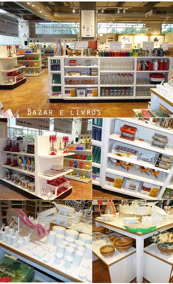 eataly_sao_paulo_bazar