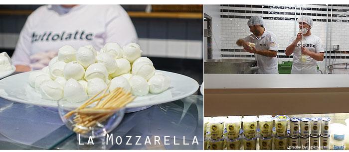 eataly_sao_paulo_mozzarella