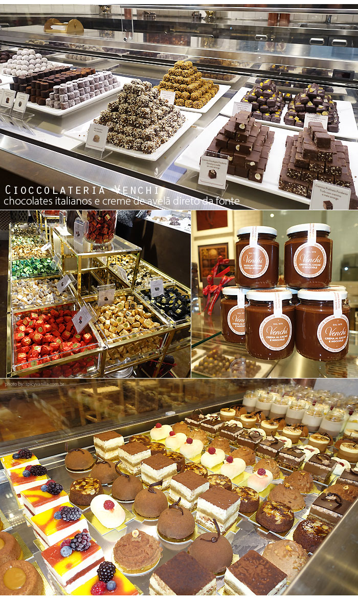 eataly_venchi_chocolate
