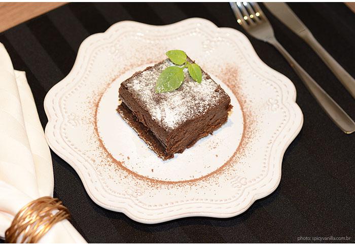 flourless_cake
