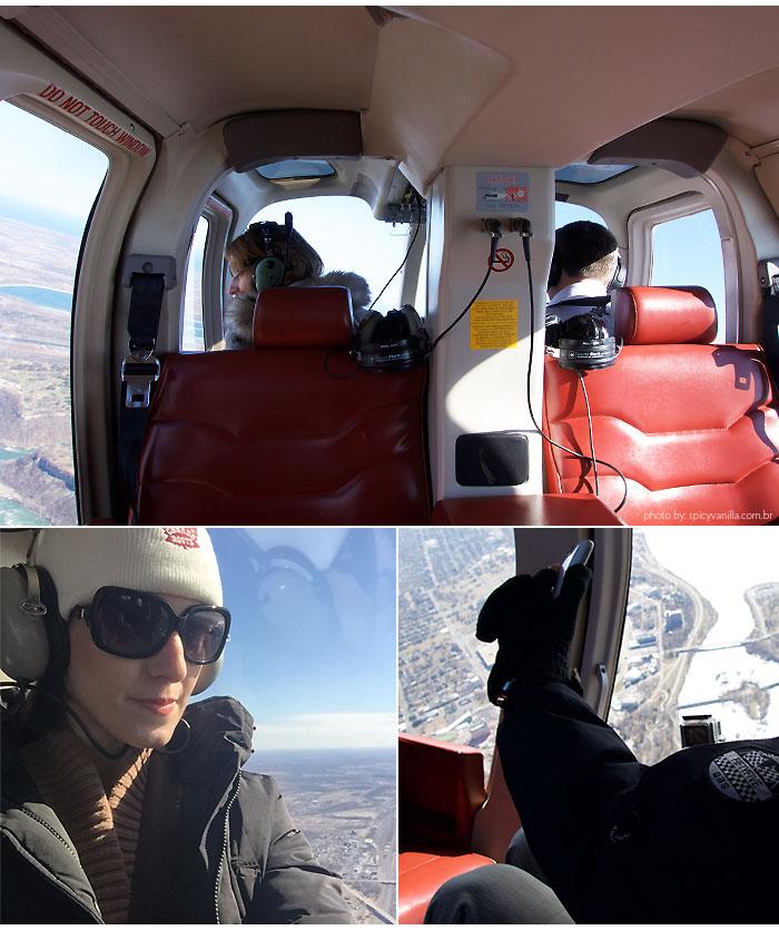 helicoptero_niagara