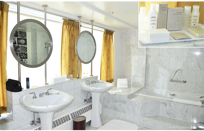hotel_renaissance_toronto_banheiro