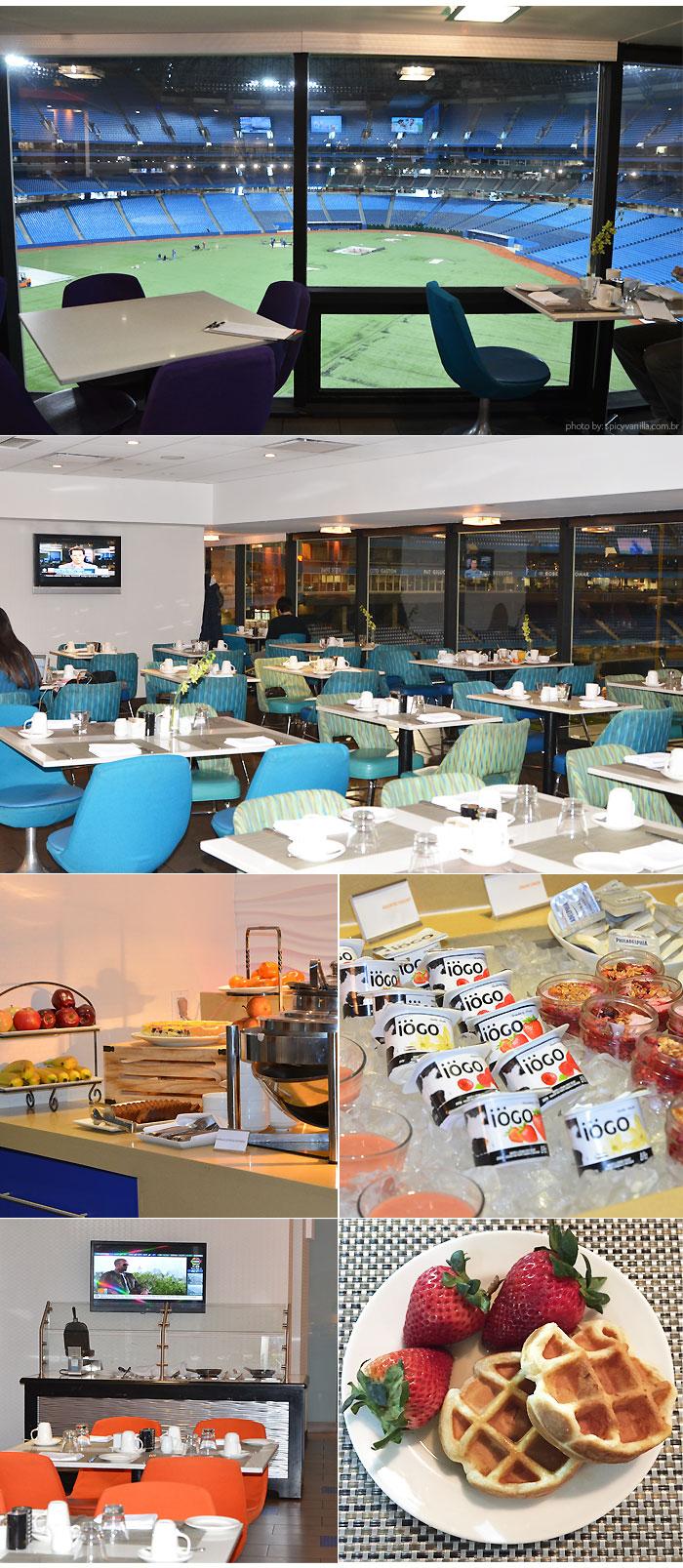 hotel_renaissance_toronto_cafe