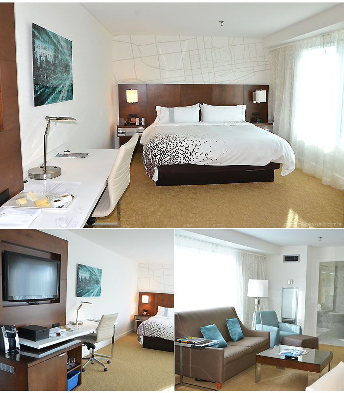 hotel_renaissance_toronto_suite