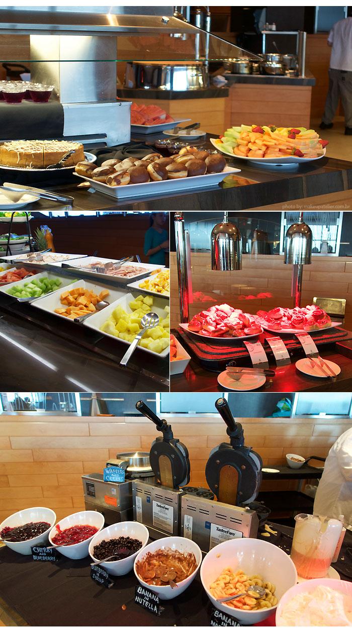 sheraton_niagara_falls_buffet