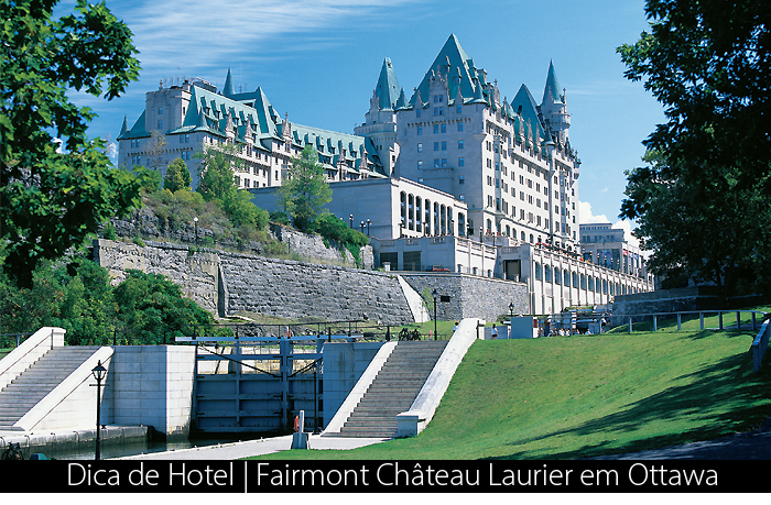 Fairmont_chateau-laurier