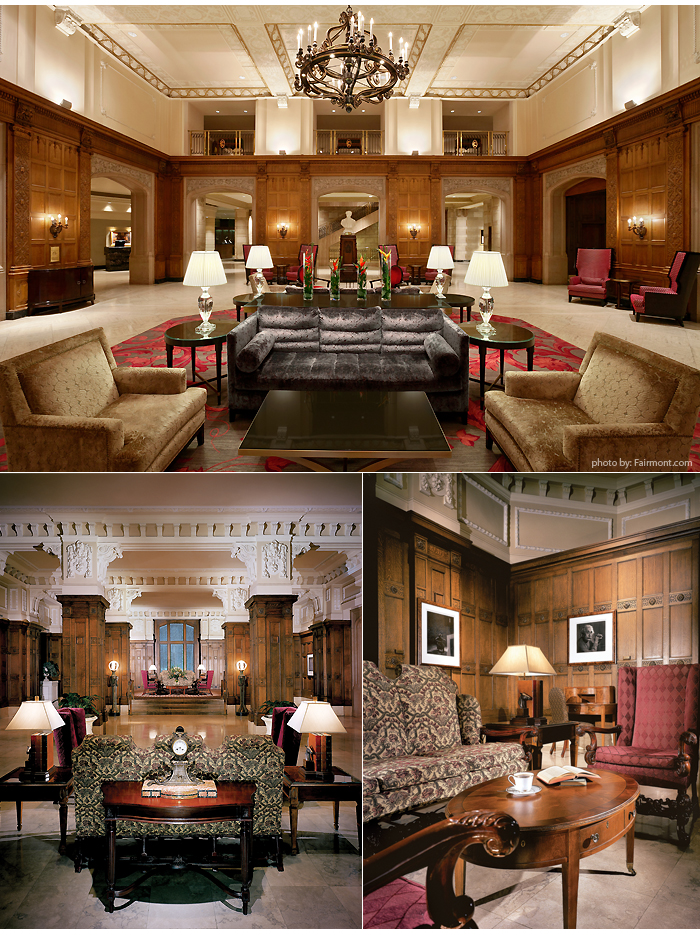 Fairmont_chateau-laurier_hall