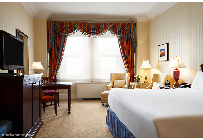 Fairmont_chateau-laurier_quarto