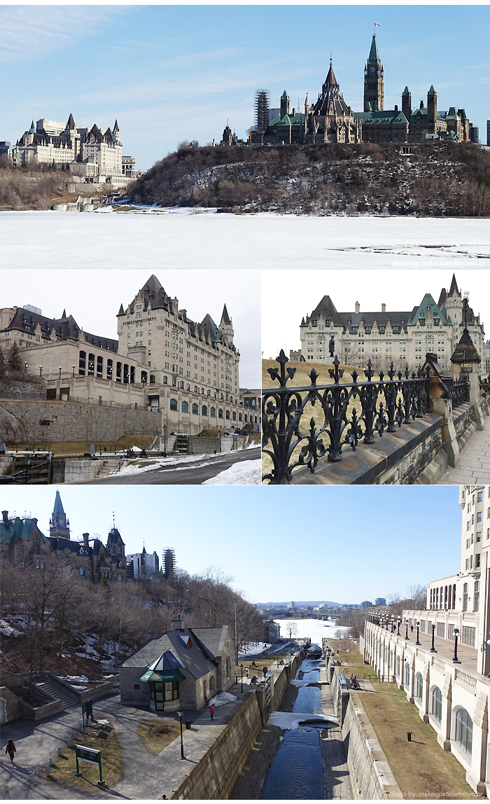 Fairmont_chateau-laurier_view