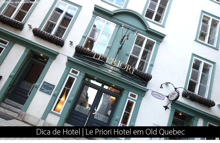 hotel_le_priori_quebec