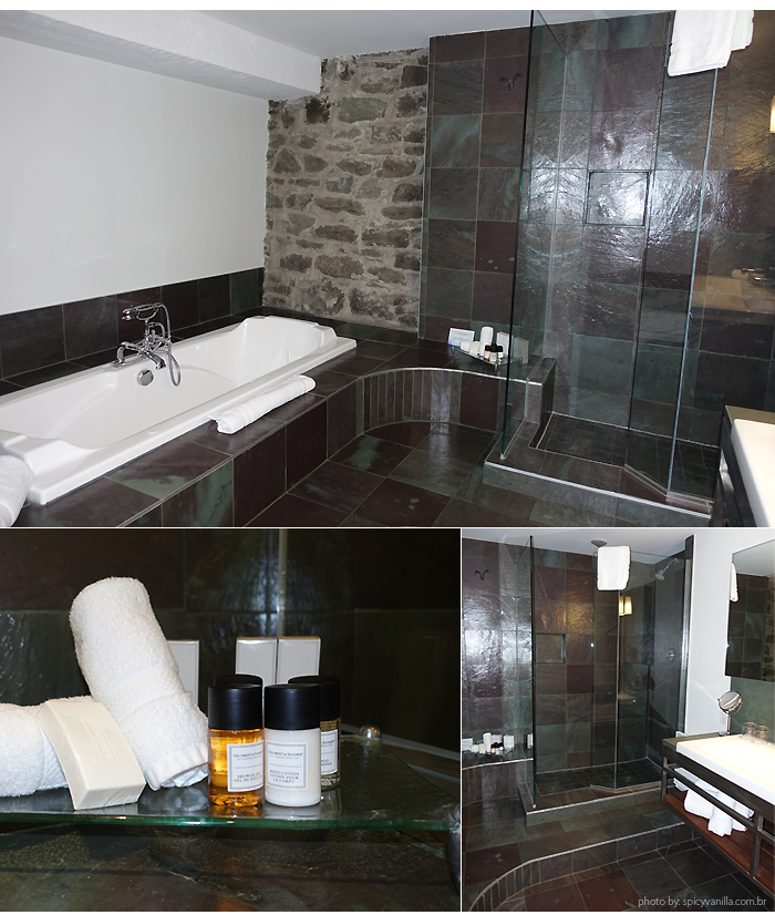 hotel_le_priori_quebec_banheiro