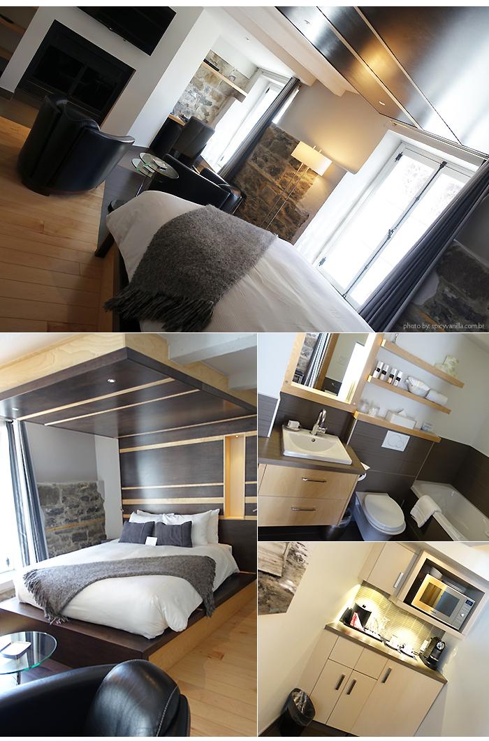 hotel_le_priori_quebec_quarto