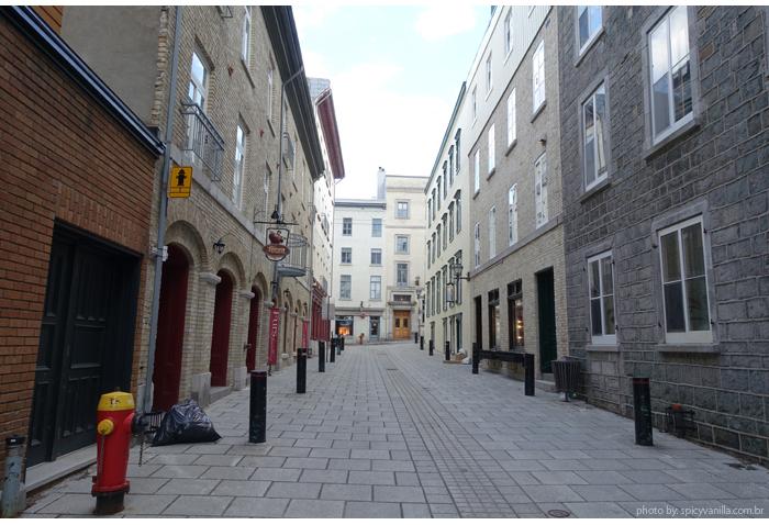 hotel_le_priori_quebec_street