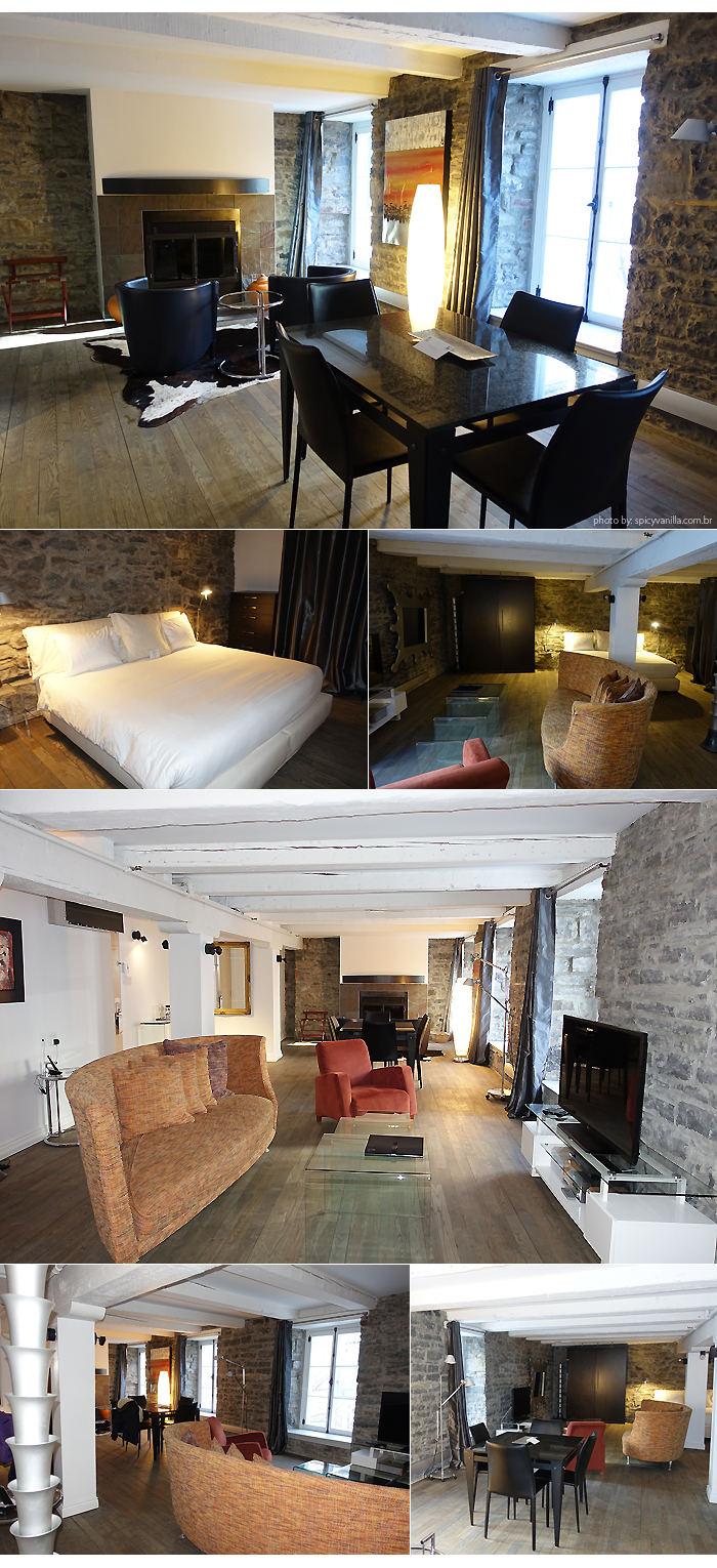 hotel_le_priori_quebec_suite