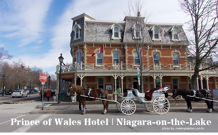hotel_niagara_on_the_lake