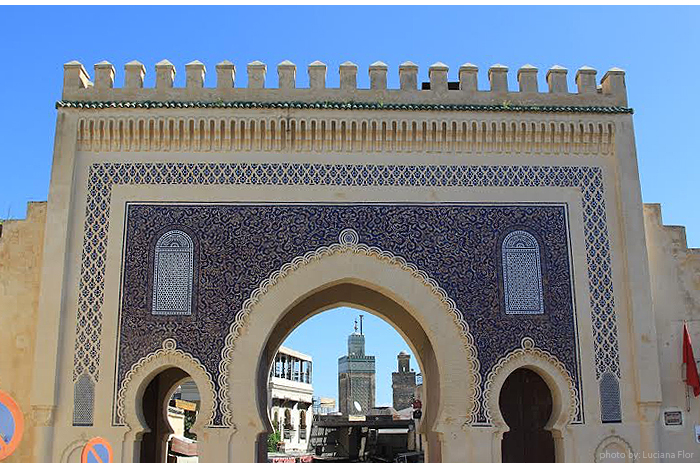 marrocos_Bab_Bou_Jeloud