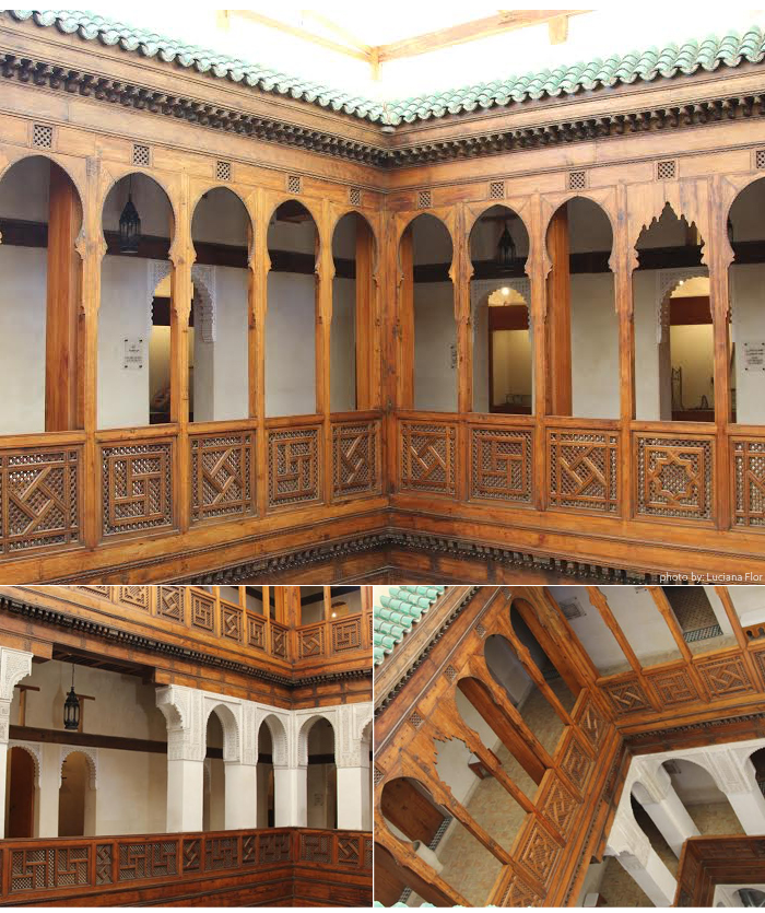 marrocos_Fondouk_Nejjarine
