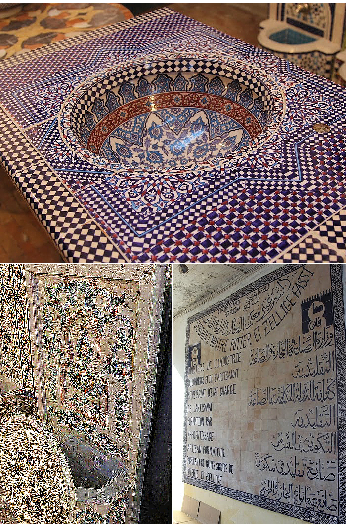 marrocos_imagens_art
