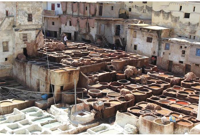 marrocos_imagens_tanneries