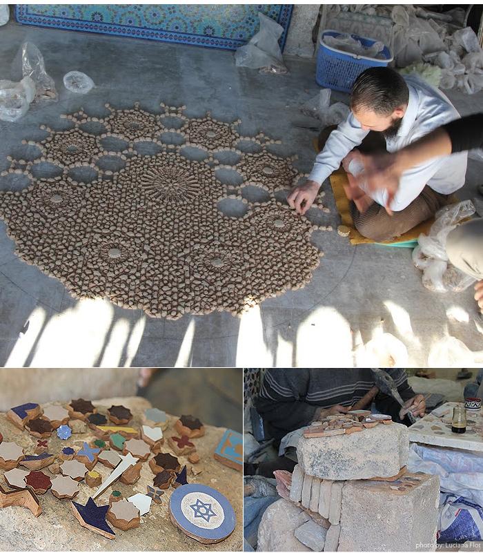 marrocos_mosaicos