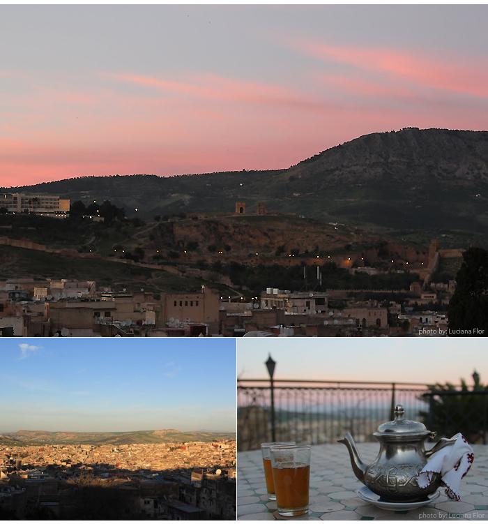 marrocos_por-sol