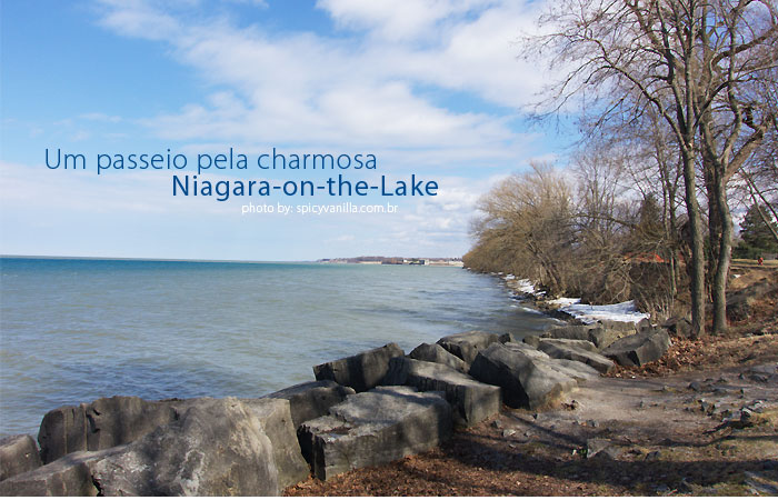 niagara_on_the_lake