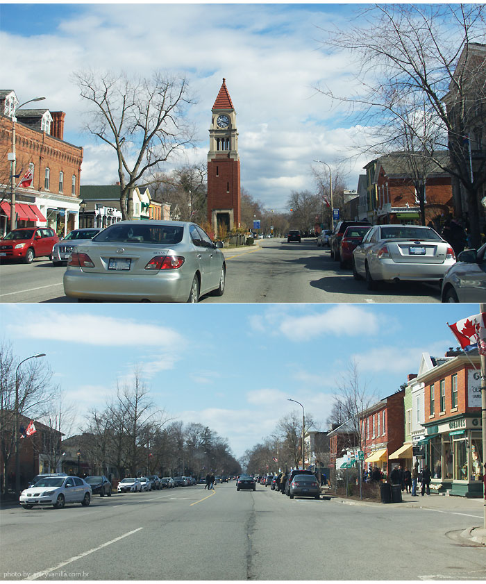 niagara_on_the_lake_ruas