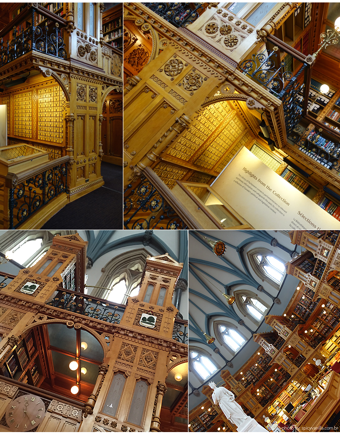 parlamento_ottawa_biblioteca