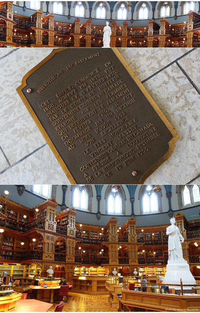 parlamento_ottawa_ibliotheque
