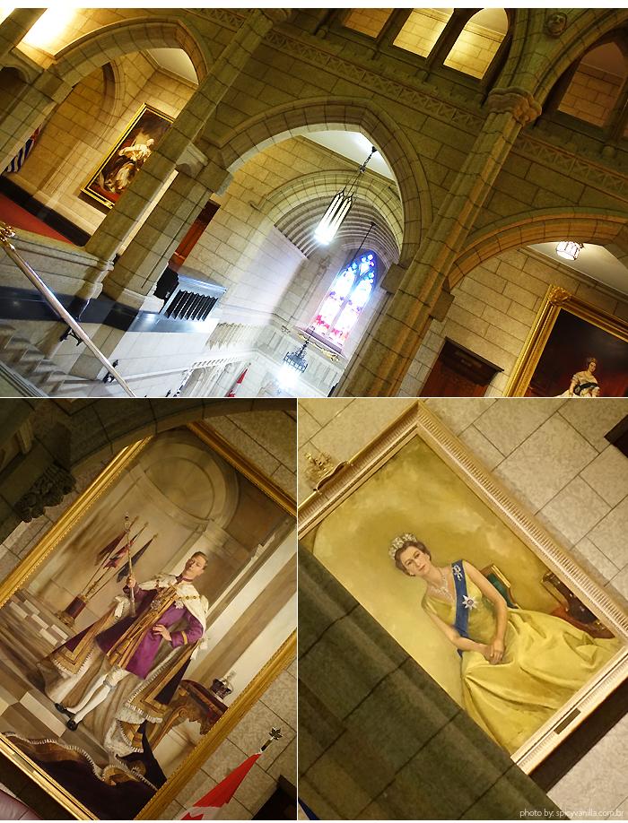 parlamento_ottawa_rainha