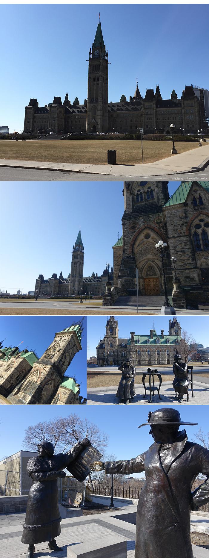 parlamento_ottawa_visita_predios