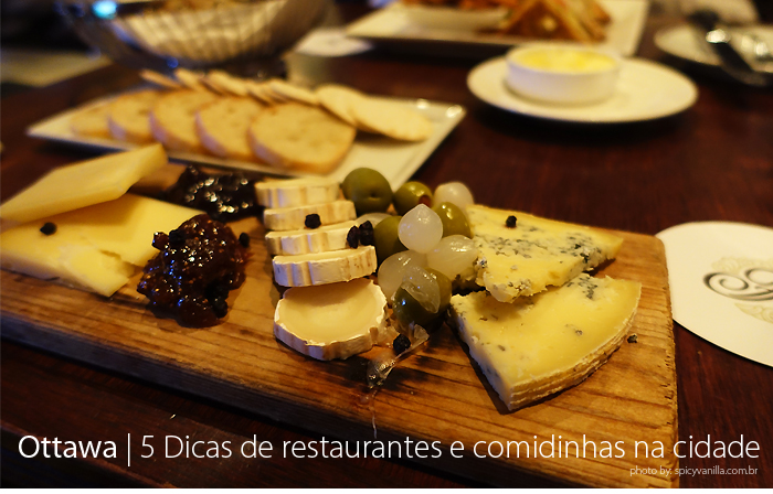 restaurantes_ottawa