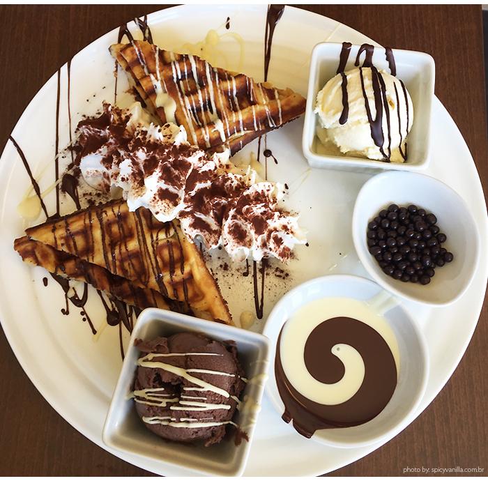 restaurantes_ottawa_cacao70