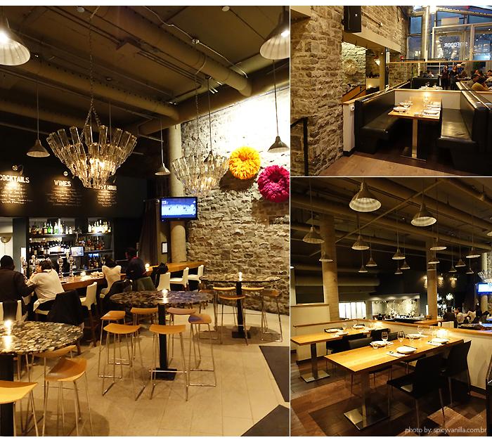 restaurantes_ottawa_sidedoor