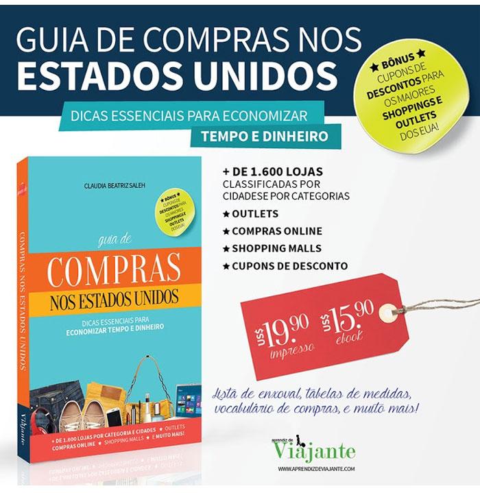 guia_compras_eua