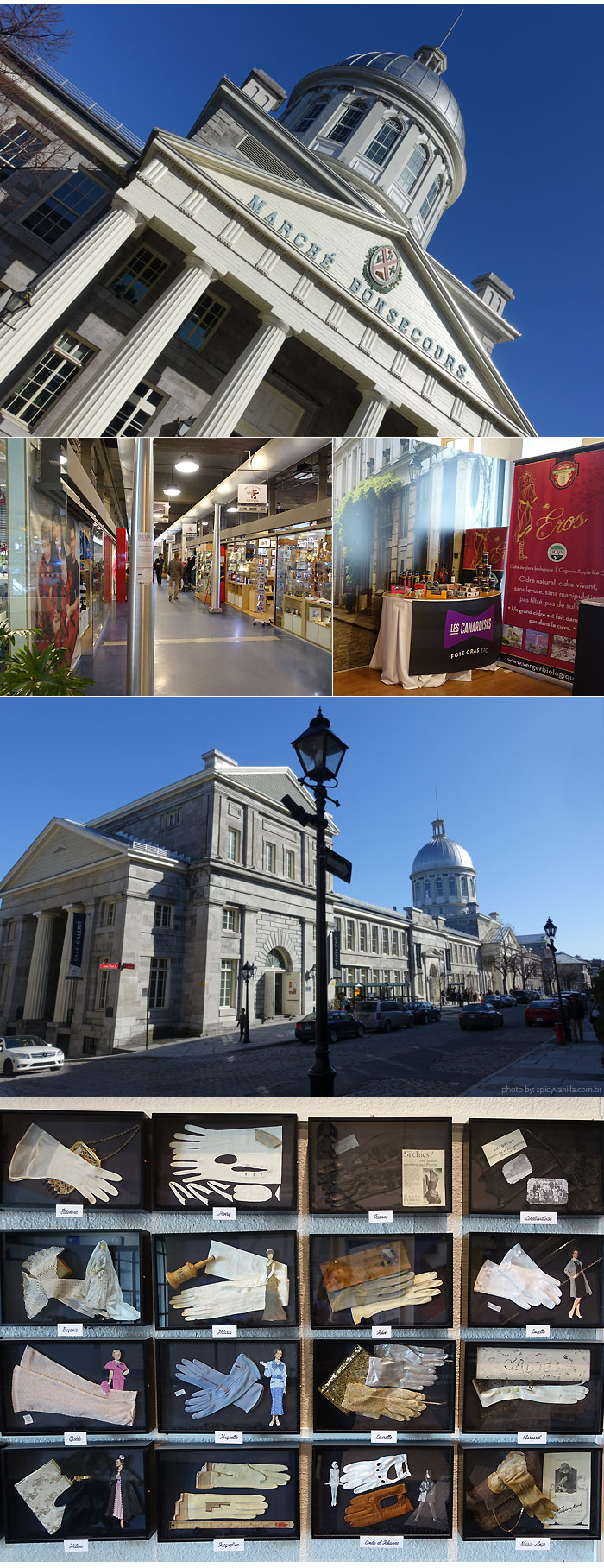 montreal marche bonsecours