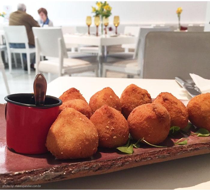 restaurantes Mimo coxinha