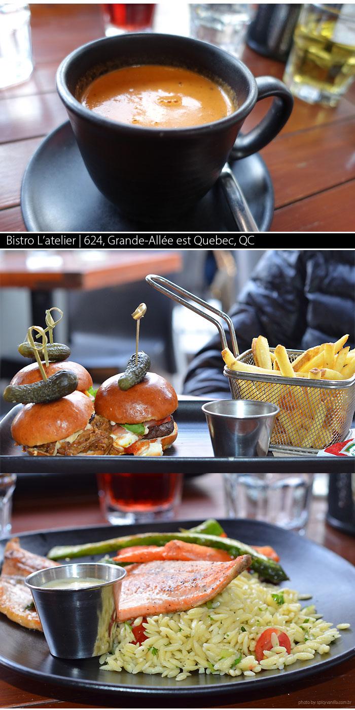 restaurantes_quebec_Bistro_atelier