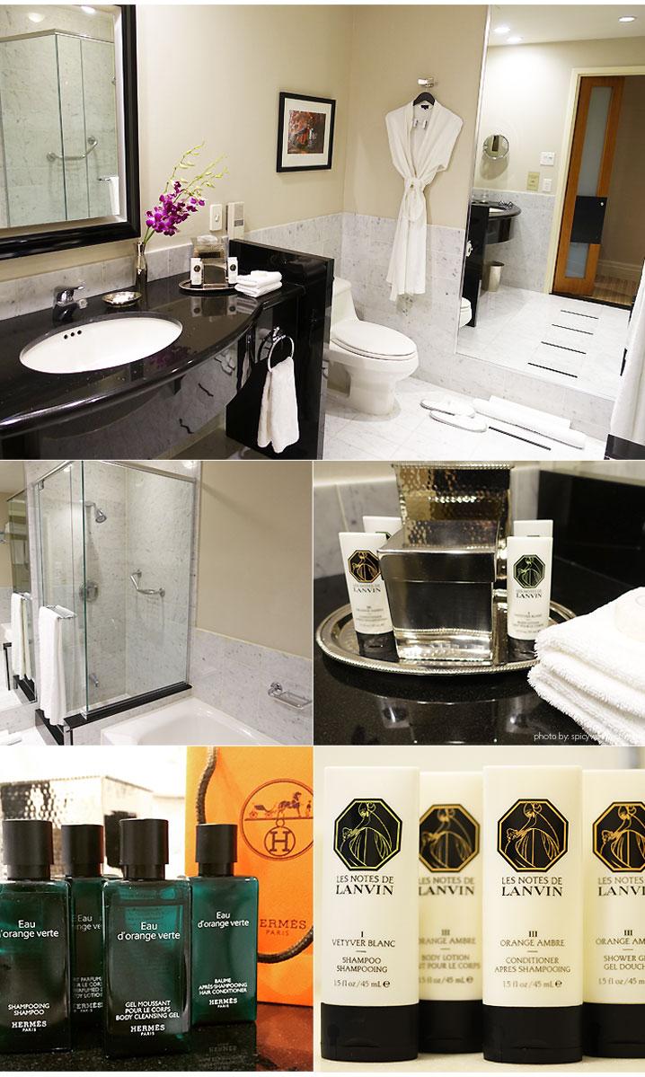 sofitel_montreal_banheiro