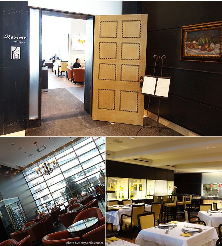 sofitel_montreal_restaurante