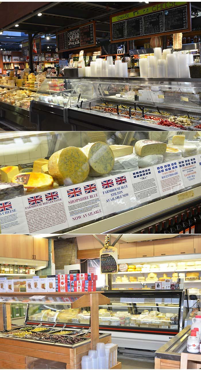 mercadao_toronto_queijos
