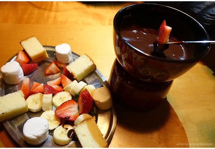 fondue-mont-tremblant