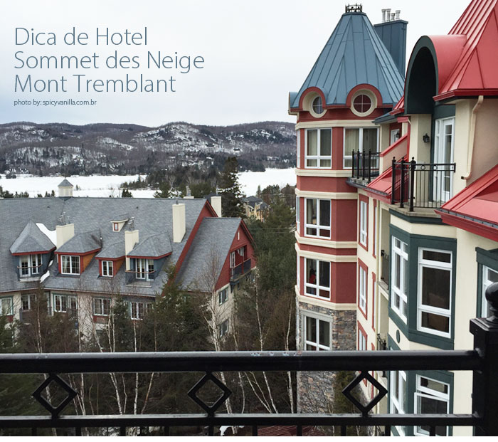 hoteis-mont-tremblant