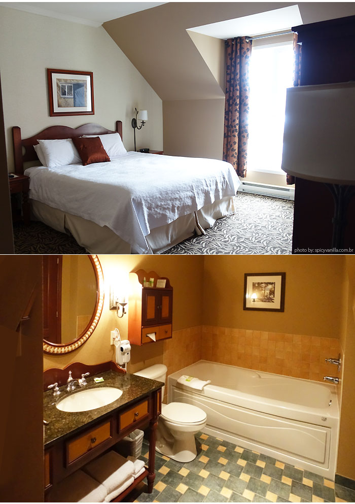 hotel-mont-tremblant